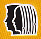 Nopcas logo